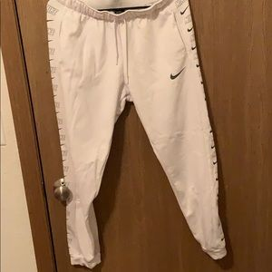 Women's Nike Sweatpant